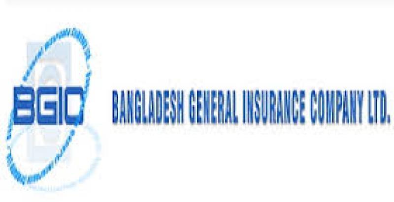 Bangladesh General Insurance Company Ltd.
