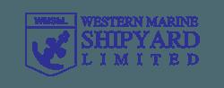 Western_marine_shipyard_logo.